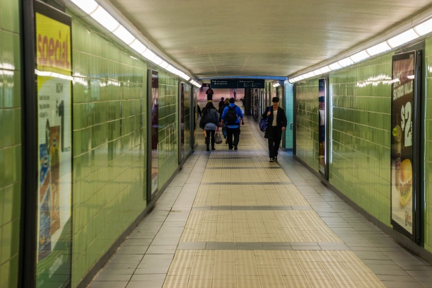 underpass-2