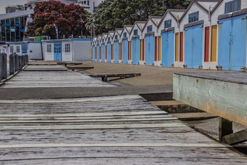 which way boardwalk