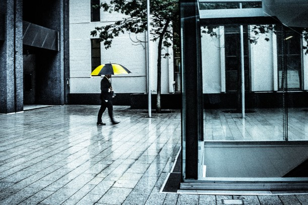umbrella final