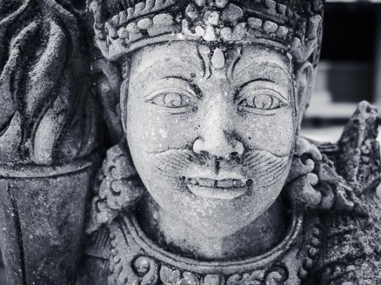 bali temple-2