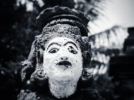 bali temple-3