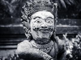 bali temple-4