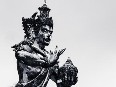 bali temple 6