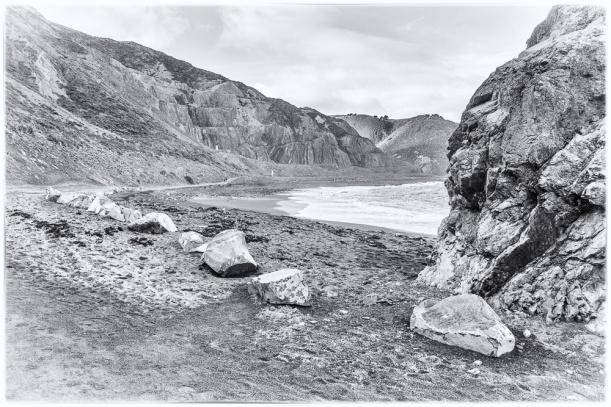 stones-and-rocks