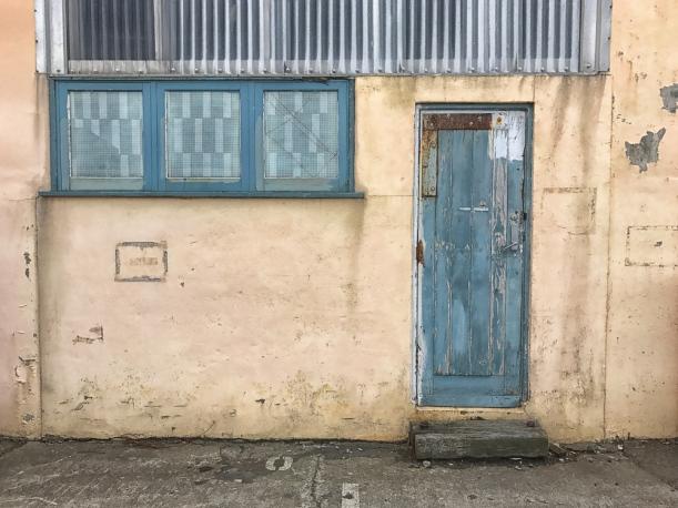 port-door-1