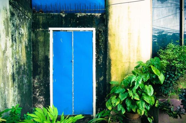 Yangon door.jpg